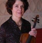 Barbara Lapidus