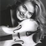 Tania Susi
